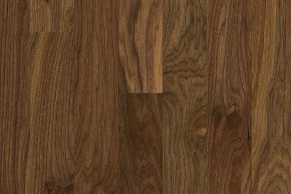 چوب مصنوعی چیست؟